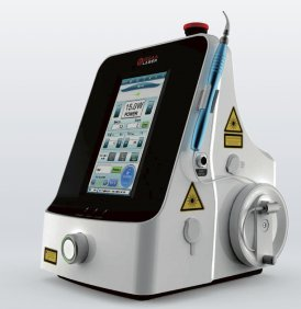 LASER DIODE GBOX  PHYSIO/LASER THERAPIE